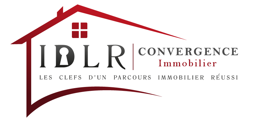 CONVERGENCE IMMOBILIER – IDLR